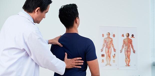 ¿Porqué es más importante identificar el tipo de dolor?