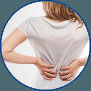 Que es la espondilitis