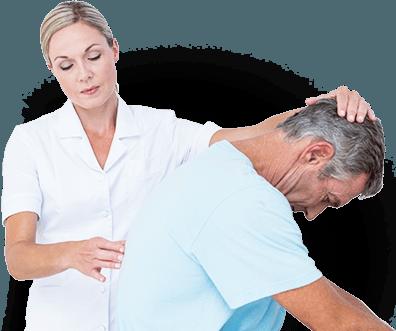 Entrevista al paciente con espondiloartritis