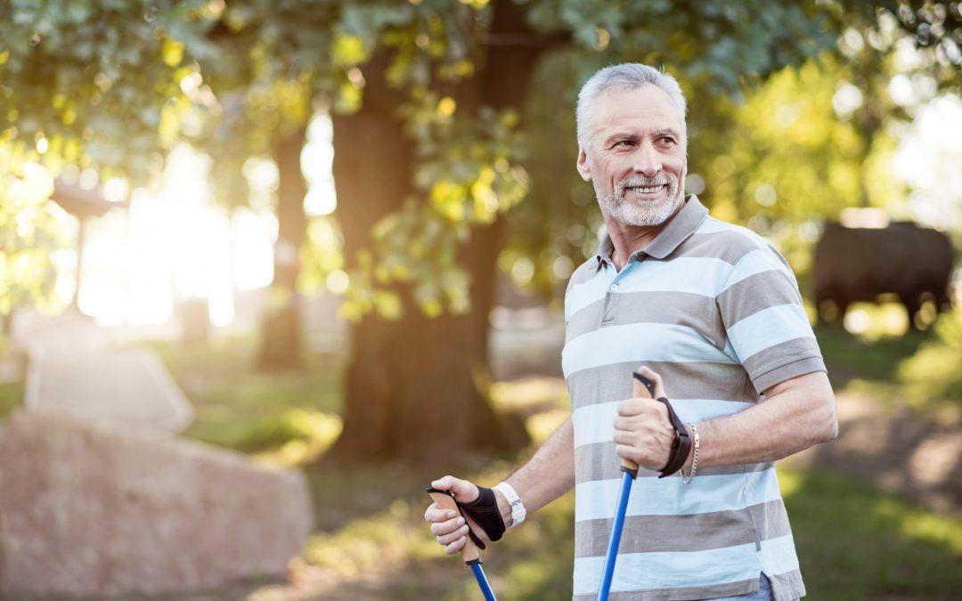Relación entre Actividad física y dolor lumbar