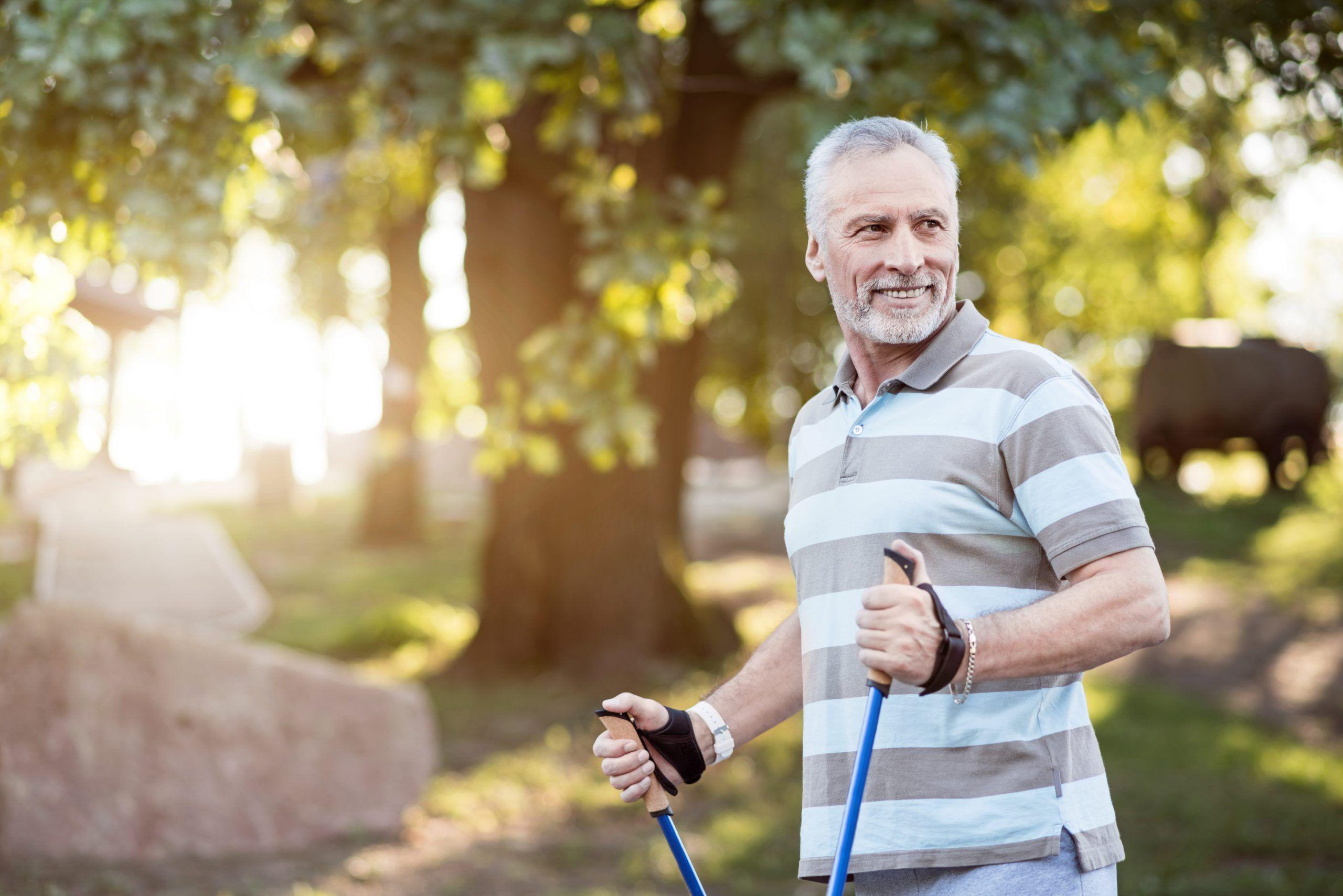 ¿Como se trata las espondiloartritis?